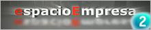 Elena Alfaro, CEO & Partner de Emo Insights todos los sábados en La 2
