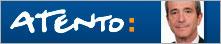 El expresidente de Atento nuevo socio de EMO Insights
