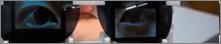 Unas gafas para maquillar las emociones