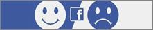 Facebook apuesta por las emociones