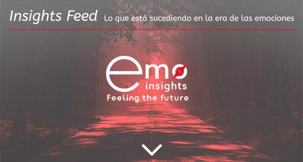 cabecera-emo-insights-emociones.jpg
