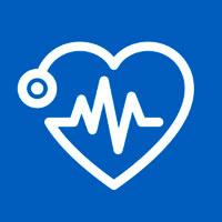 Emociones en el Sector Seguros de Salud