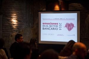 EmoBanca 2014