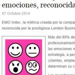 gestionar-emociones-clave-exito