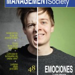 48-MANAGEMENT-SOCIETY