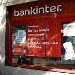 Los españoles tienen más confianza en los bancos, según una encuesta