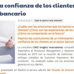 clientes-en-el-sector-bancario-225x300