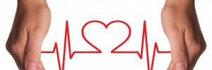 EMO lanza Estudio Emociones en Seguros de Salud