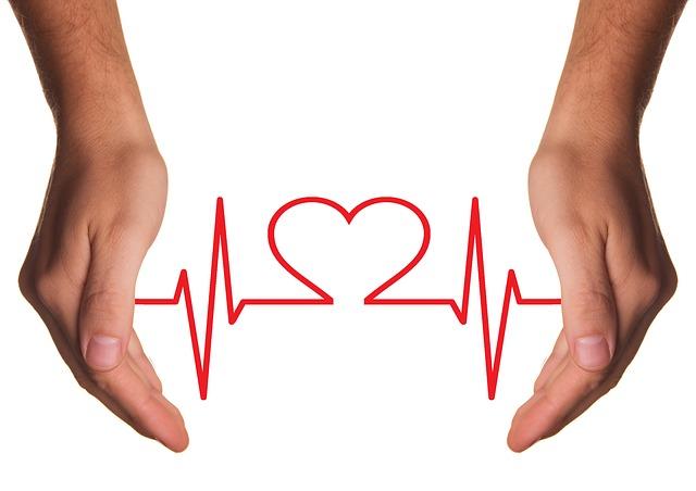 EMO Insights lanza el Estudio de Emociones en el Sector Seguros de la Salud