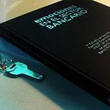 1er Estudio Emociones en el Sector Bancario España (2013)