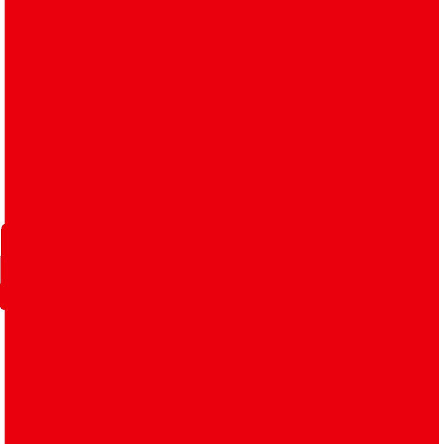 6º Estudio Emociones en el Sector Bancario España