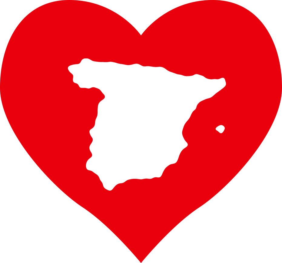 4º Estudio Emociones en<br/>el Sector Bancario España