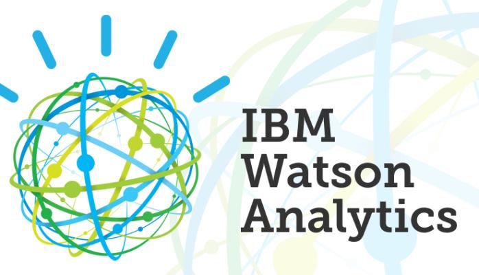 IBM invierte en tecnologías de detección de emociones