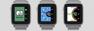 smartwatch-emociones