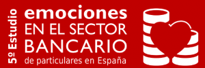 5-estudio-banca-espana-logo