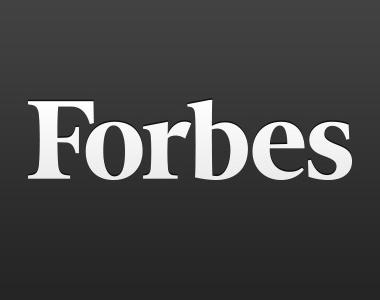 La emoción es la clave para la lealtad de cliente, según Forbes