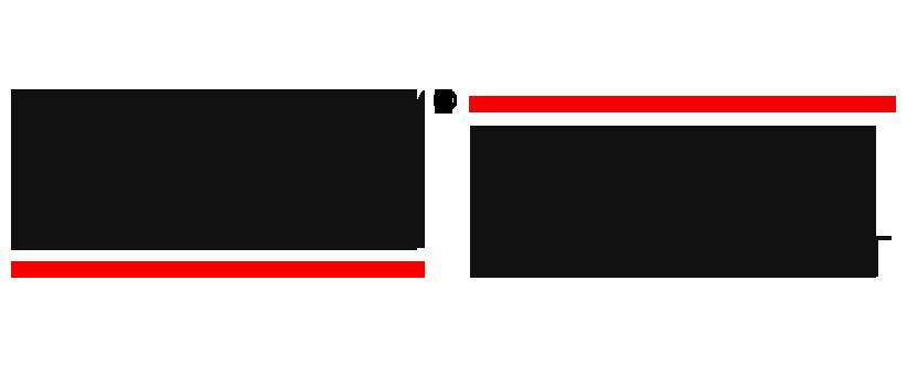 logo_fem_articulo