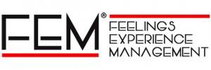 logo_fem_articuloth
