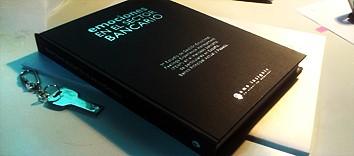 EMO Insights International lanzará en mayo la 5ª edición de su Estudio de Emociones en Banca