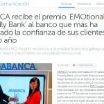 ABANCA-recibe-el-premio-EMOtional-Friendly-Bank-al-banco-que-más-ha-mejorado-la-confianza-de-sus-clientes-en-el-ultimo-ano