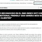 Evo-Banco-Reconocido-en-el-Emo-Index-2017-Como-Banco-Emotional-Friendly-que-genera-mas-sorpresa-entre-sus-clientes
