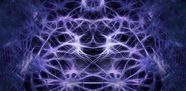 Buiñding 8 y Neuralink, dos proyectos que persiguen leer la mente