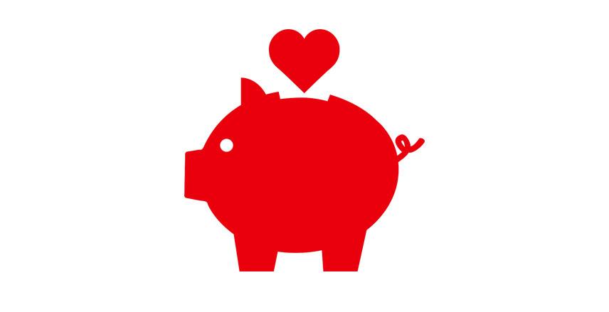 Nueva convocatoria del Estudio de Emociones en el Sector Bancario