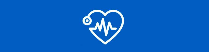 EMO Insights presentará el próximo 6 de junio el Estudio de Emociones en Sector de Seguros de Salud