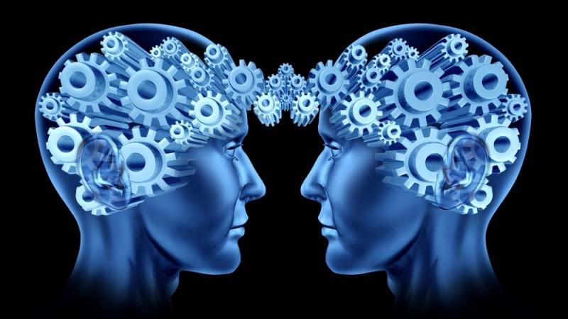 El 'storytelling' sincroniza emocionalmente los cerebros de emisor y receptor