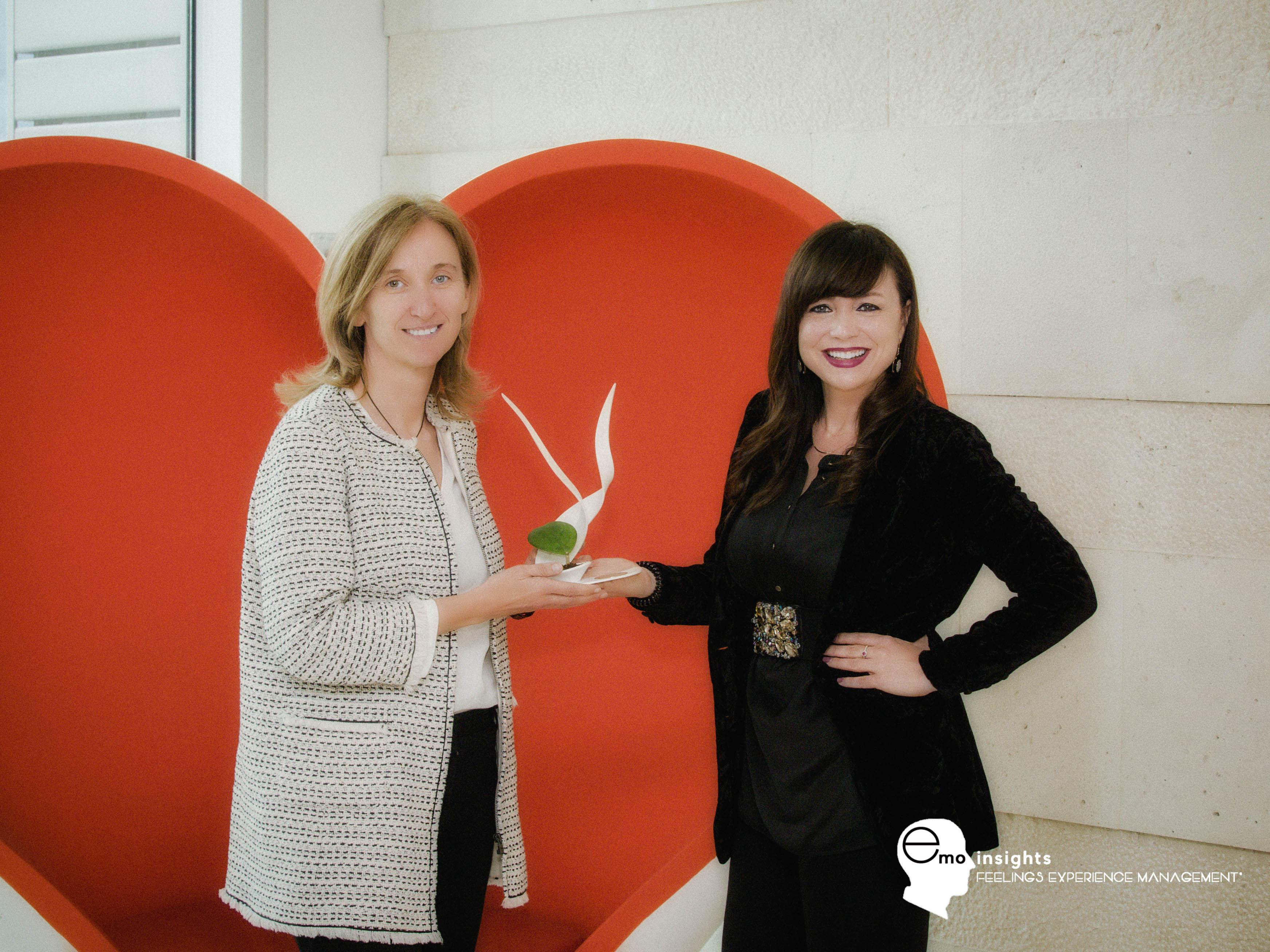 ING, premiada como EMOtional Friendly Bank por liderar el ranking EMO Index® por sexto año consecutivo