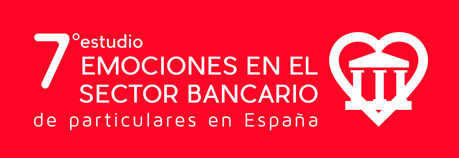 Estudio Emociones en el Sector Bancario