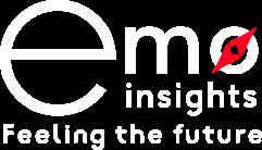 EMO Insights