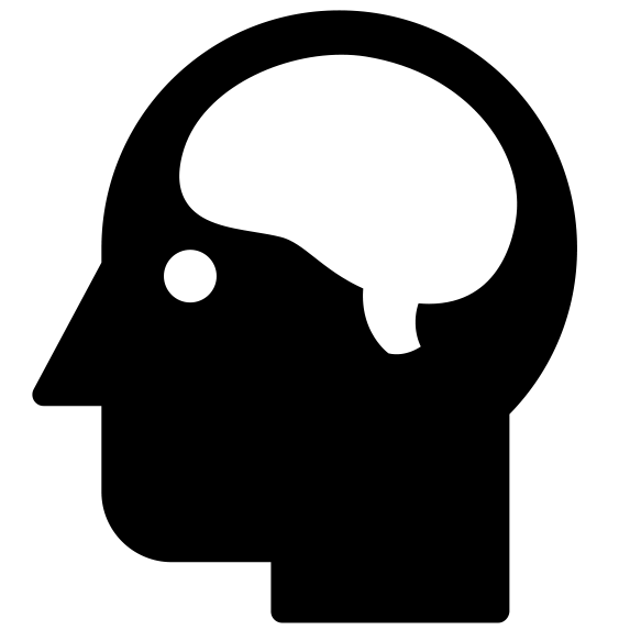 EMO Etnografías
