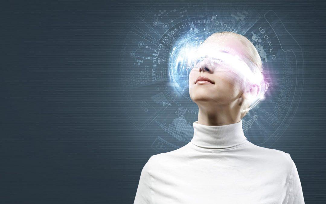 Un superbot capaz de analizar e interpretar las emociones con Deep Learning