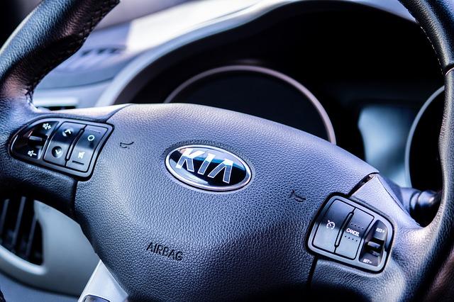 KIA incorpora el monitoreo de emociones a sus vehículos
