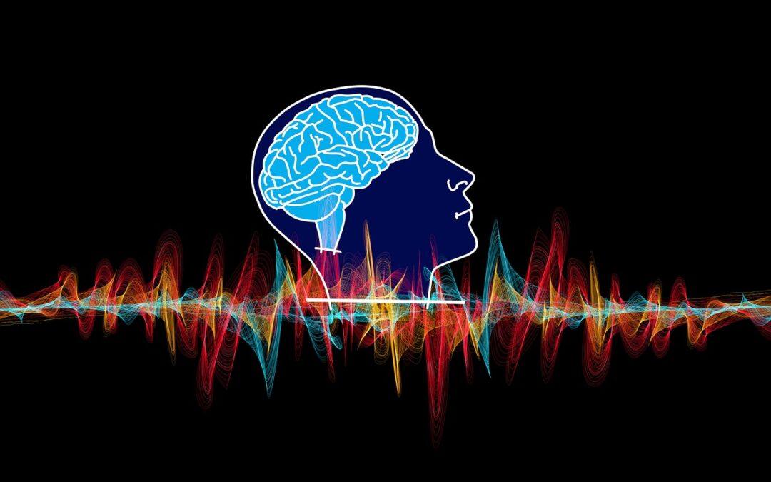 La neurociencia analiza cómo las diferentes voces impactan en los consumidores