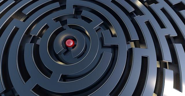 La neurociencia puede predecir tu comportamiento mejor que tú mismo