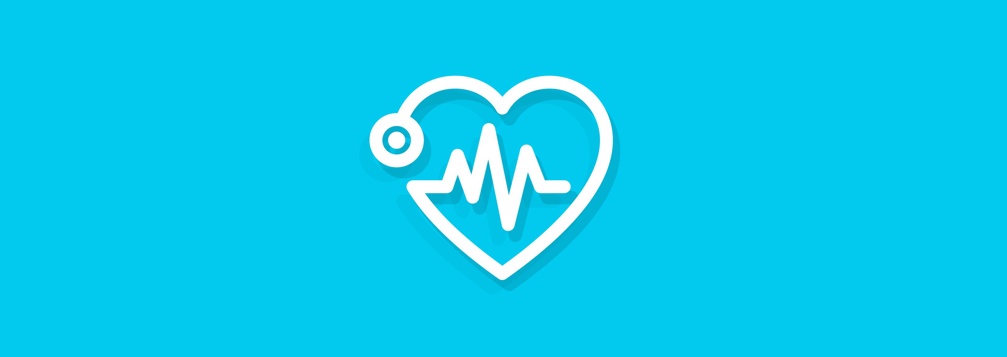 Estudio de Emociones en el Sector Seguros de Salud