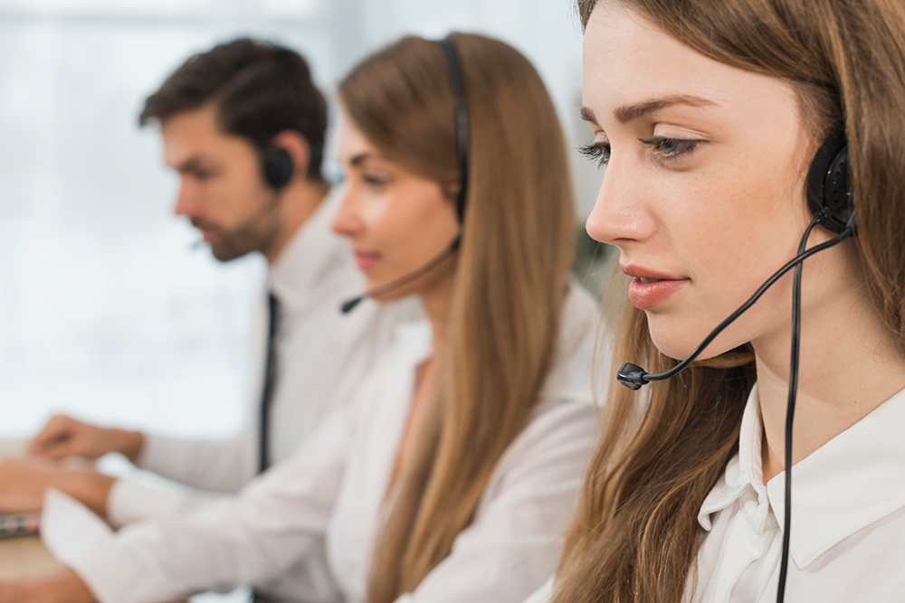 Neuromarketing en call centers