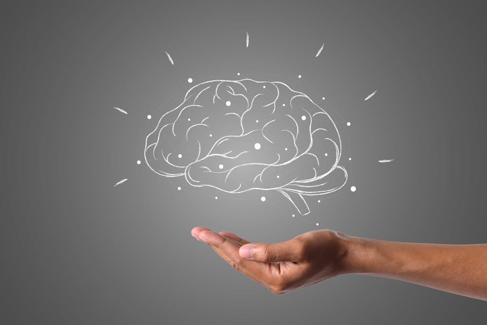 """Nuevos avances en """"telepatía"""" aplicada al Customer Experience"""