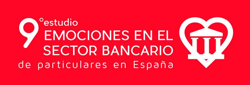 7º Estudio Emociones en el Sector Bancario
