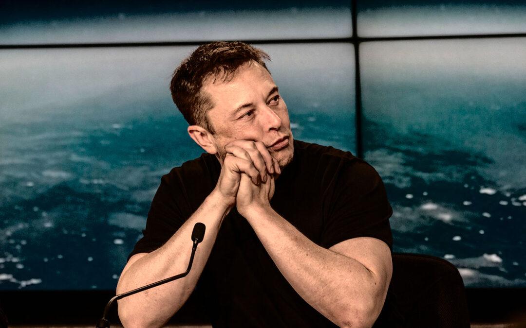 Elon Musk presenta Neuralink, la tecnología para conectar el cerebro al ordenador