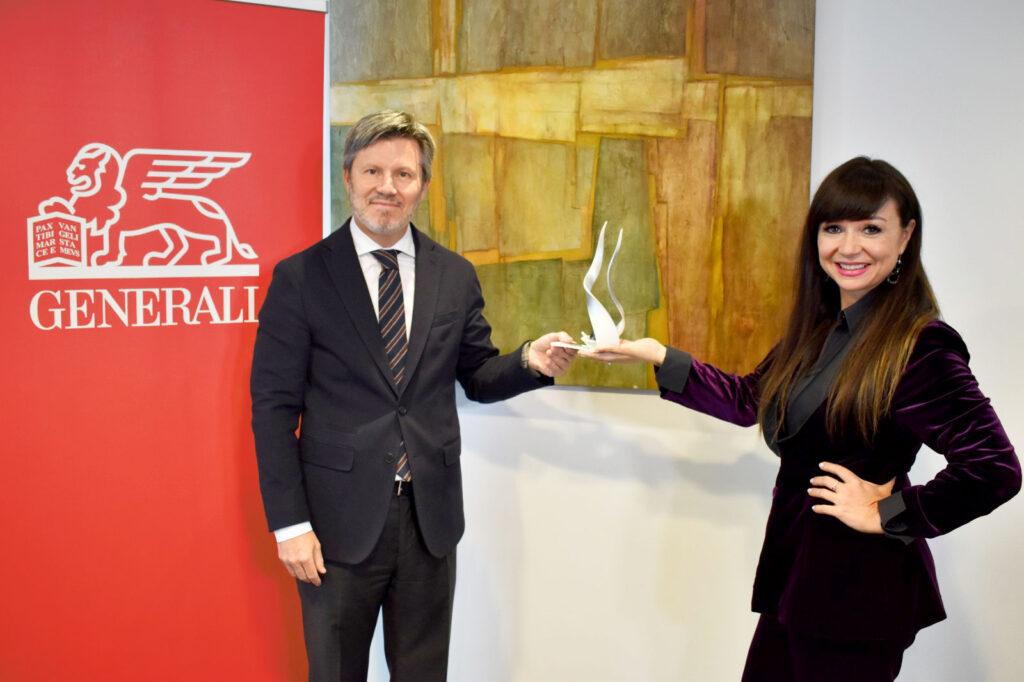 Generali Seguros de Salud recibe el galardón como EMOtional Friendly Health Company 2020