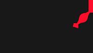 Logo Emo Insights